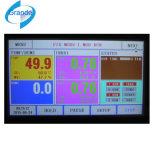 Programable Quv/ultravioleta UV envejecimiento acelerado de envejecimiento de la cámara de prueba