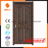 Fashion Design Sw 017를 가진 Sale 최신 High Quality PVC Door