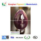 Высокое качество Techsol фиолетовый B, растворитель фиолетовый 13 (по конкурентоспособной цене)