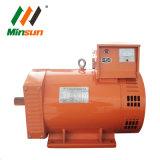 China-Str.-STC-Pinsel Wechselstromgenerator 5kw 7.5kw 10kw 12kw
