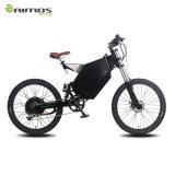 [48ف] [2000و] [أيموس] درّاجة كهربائيّة