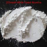 Korund-Puder/weißes fixiertes Alumina/Wa