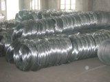 熱いすくいの最もよい価格の電流を通された鉄ワイヤー