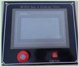 Ipx3; electrónica resistente al agua IPX4 ambiental de la cámara de la prueba de pulverización