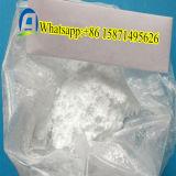 Напряжение питания на заводе Melatonin Anti-Aging наркотиков для сна CAS 73-31-4