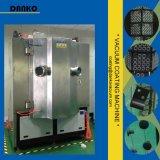 Машина плакировкой вакуума системы покрытия Dlc PVD