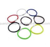 OEM Vente chaude colorés Bracelet Cuir tricotés