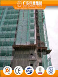 주거 프로젝트를 위한 알루미늄 문 & Windows