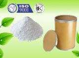 Deshidroacetato CAS del sodio: 4418-26-2 fuente de China