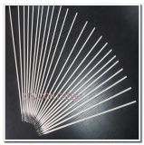 E7016 TIG van het Staal van /Rod /Mill van de Elektrode van het Lassen van het Koolstofstaal de Elektrode van de Vuller