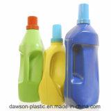 [1ل] [2ل] [3ل] [4ل] [دترجنت] شامبوان زجاجة آليّة يفجّر يشكّل آلة