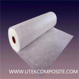 Couvre-tapis continu de filament de qualité d'Unifilo pour le Pultrusion