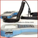 Кертис ручного программатора уровня 1313-4401 для изготовителей оборудования с помощью кабеля dB-9 для Canopen сети