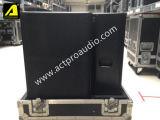 PS15 15 de Professionele OpenluchtMonitor van het Stadium van de Luidspreker van Prestaties ''