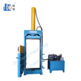 Vms63-8040-Dd Factory Directly High Quality Textile Hydraulic To ball Machine