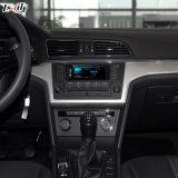 Auto-androider Navigations-Kasten GPS für VW Lamando