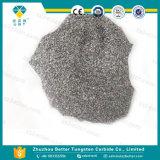 Zerquetschter Hartmetall-Sand