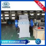 Industrieller Fabrik-Gebrauch Plastik-Belüftung-Rohr-Profil-Zerkleinerungsmaschine
