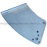 листовой металл держатель формы вентилятора
