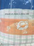 저가 및 Breathable 아기 기저귀 공급자와 최신 판매