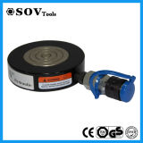 Crics hydrauliques de vente chaude de prix usine de la Chine petits