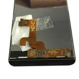 Жк-дисплей для мобильного телефона Huawei честь 4X ЖК-дисплей в сборе