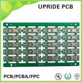 La calidad Enig Multilayer PCB de oro de inmersión