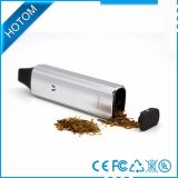 De hete Verkopende OEM van China In het groot Vax Mini Droge Pen van de Verstuiver van het Kruid