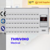 Thr Nw880 최신 병원 외침 시스템