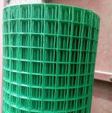 Виниловая пленка с покрытием Welde сетка