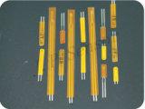 マイクロ絶縁された鉛のNtcのサーミスターシリーズ