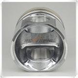 小松の予備品6136-32-2010/6136-32-2110のためのエンジンピストン4D105か6D105
