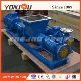 G Haut de la pompe à vis unique Vicosity/Single-Rotor pompe / Pompe de transfert de fluide