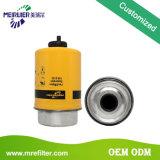 Filtro da combustibile di filtrazione del filtrante del separatore di acqua del combustibile di effetto di rendimento elevato di H174wk 26560143
