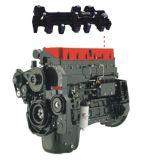 Engine de Cummins Qsm11-C pour des machines de construction