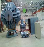 Gy850 производителем алмазов Hpht кубических нажмите в городе Гуйлинь