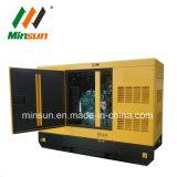 4BTA3.9 Cummins-G2 Super Silent дизельных генераторных установках 60 ква