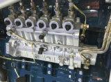 700HP морской дизельного двигателя 1800 об/мин рыболовного судна Yuchai морской двигателя