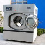 Моющее машинаа гостиницы промышленное (CE, ISO)
