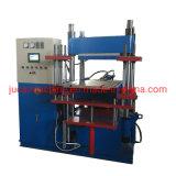 حرارة يعالج صحافة آلة لأنّ مطّاطة/فلكن آلة/مطّاطة معالجة للتصليد آلة