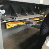切断装置を処理するQC11Kシリーズ金属