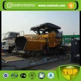 Большое цена машины RP953 Paver асфальта инструмента дороги
