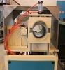 Profil de PC à haute efficacité de l'acrylique en plastique produit de décisions de la machinerie