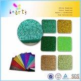 По вопросам использования 50x70см 1.8mm Блестящие цветные лаки из пеноматериала EVA в мастерской