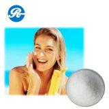 (Polyvinylpyrrolidone PVP) --- Soins capillaires Produits de soins de la peau Polyvinylpyrrolidone Pvp