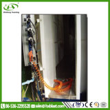 Beschichtung-Maschinen-Spritzen-Gerät mit SGS