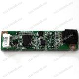 Tela do painel de toque de 10.1/11.4/12.1/13.3/14/15/15.6/17/18.5/19/20/21.5/22 polegadas para o monitor do LCD