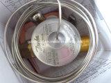 Gebildet Dänemark-im äußeren Ausgleich Danfoss Tes2 Dynamicdehnungs-Ventil für R404A/R507 (068Z3415)