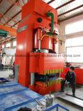 Prensa Hidráulica para as chapas de metal estampado/Forming-Energy Tipo de poupança