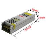 12V-150W alimentazione elettrica sottile di tensione costante LED con Ce RoHS